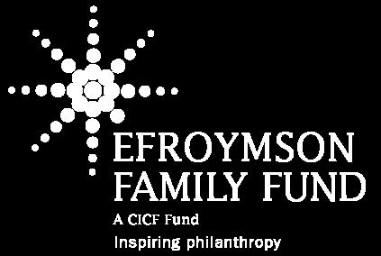 efroymson-logo