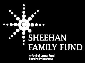 sheehan-logo