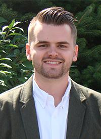 Clayton De Fur