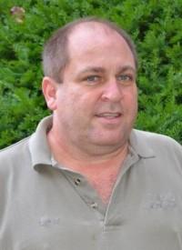 Facilities Director
