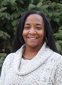 Women's Fund Development Director