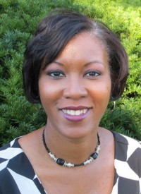 Gift Planning Advisor, Legacy Fund
