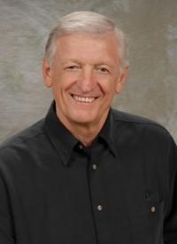 Director - Beck's Superior Hybrids, Inc