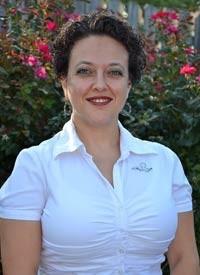 Women's Fund Development & Marketing Officer