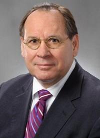 Treasurer - Bose McKinney & Evans LLP