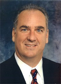Director - Wells Fargo
