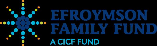 Efroymson Fund - Central Indiana Community Foundation