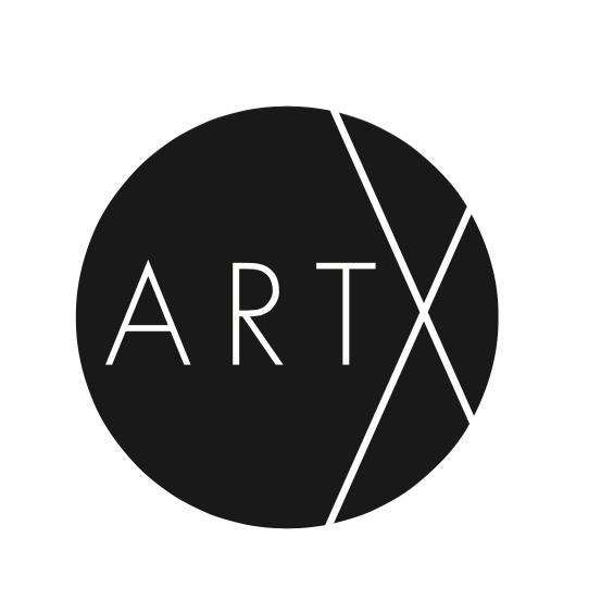 ARTx Logo copy