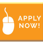 APPLY-NOW-BUTTON-