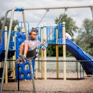 50,000 Marion County Youth to Benefit From More Than $2.4 Million in Grants
