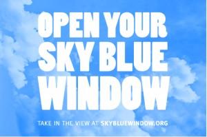 Sky Blue Window Writers Earn Three Society of Professional Journalists Awards