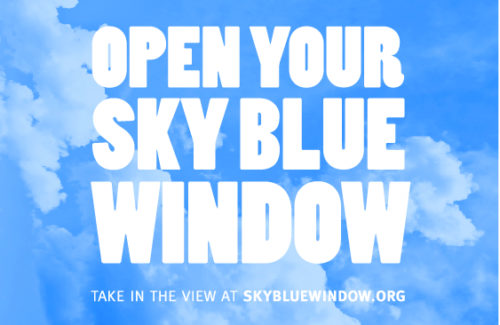 Sky Blue Window Writers Earn Three Society of Professional Journalists Awards