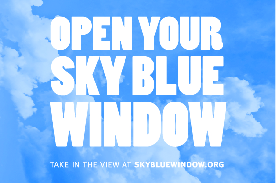 Sky Blue Window Writers Earn Three Society of Professional Journalists Awards image