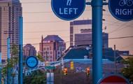 CICF_downtown_300x300