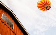 Balloon_300x300