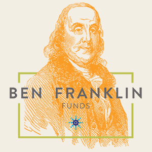 "The Indianapolis Foundation Creates Two ""Ben Franklin"" Funds to Celebrate 100th Anniversary image"