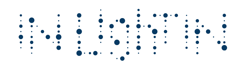 ili-logo-horizontal-blue-web