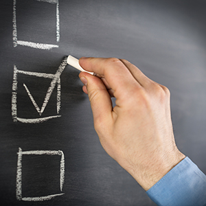 Charitable Strategies to Help Your Clients