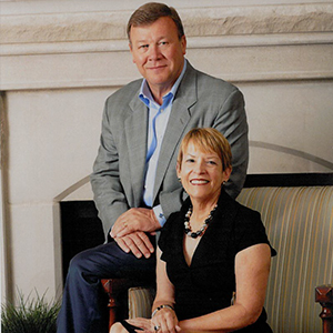 Gifts of Appreciated Business Interests