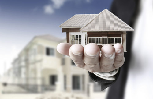 Gifts of Real Estate Are a Win-Win for Clients and Charitable Organizations