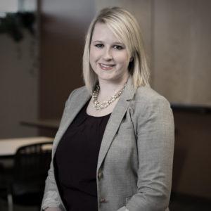 Staff Blog: Sarah Weaver