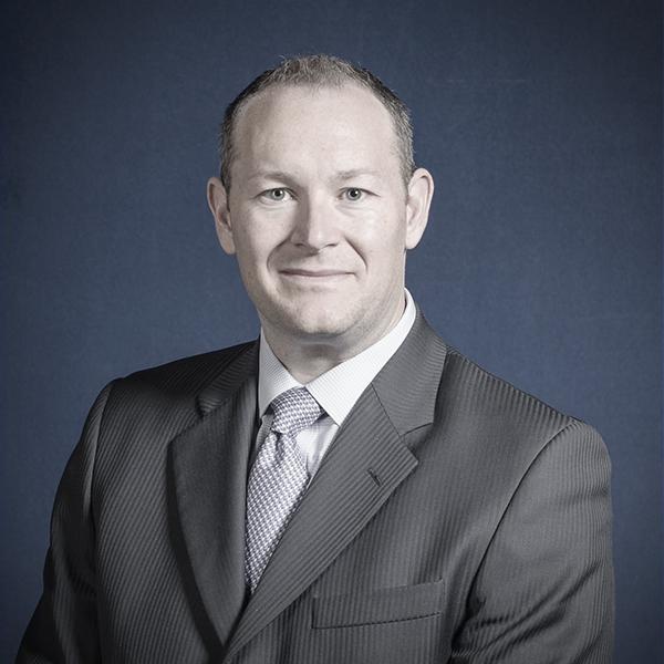 Tom Kilian Jr. Named Legacy Fund President image