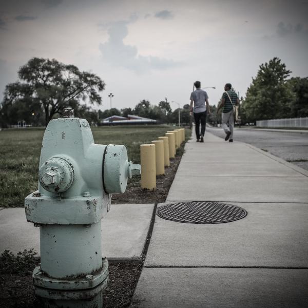 The Indianapolis Foundation Announces Recipients of $400,000 Community Crime Prevention Grants image