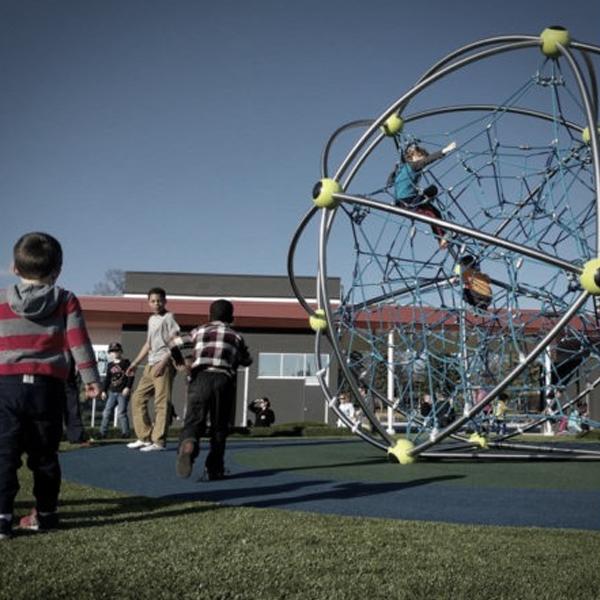 A Park's Purpose image