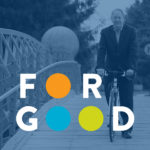 For Good: Personal Mobility