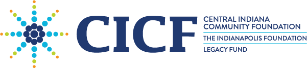 Central Indiana Community Foundation Logo