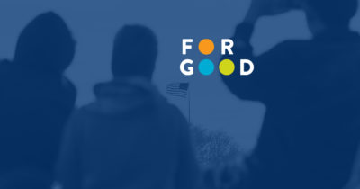 Central Indiana's Immigrants and Refugees, A For Good Podcast