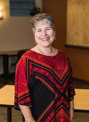 Julie Koegel