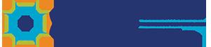 Logo of Central Indiana Community Foundation