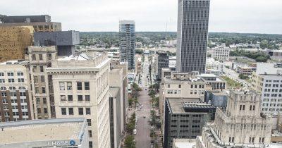 Mayor Joe Hogsett Announces Update on Housing to Recovery Fund