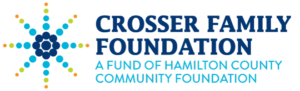 Crosser Family Foundation
