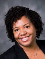 Leslie Bowles, MPA