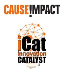 CauseImpact and Innovation Catalyst