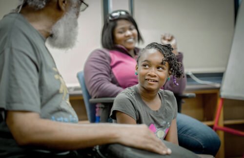 Central Indiana Racial Equity Fund Awards $860,000 to Organizations; Establishes Scholarship Fund for Individuals Impacted by Criminal Justice System